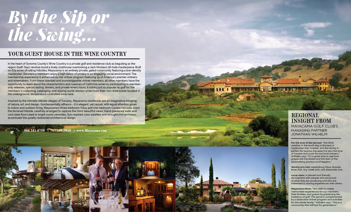 LUXE_advertorial_wine_country_ed