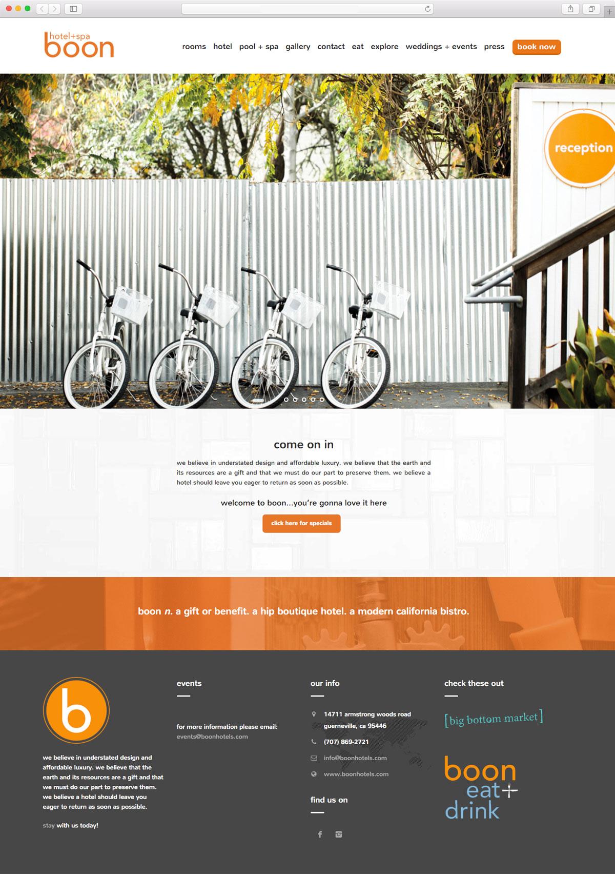 adept_media_boonhotels_homepage