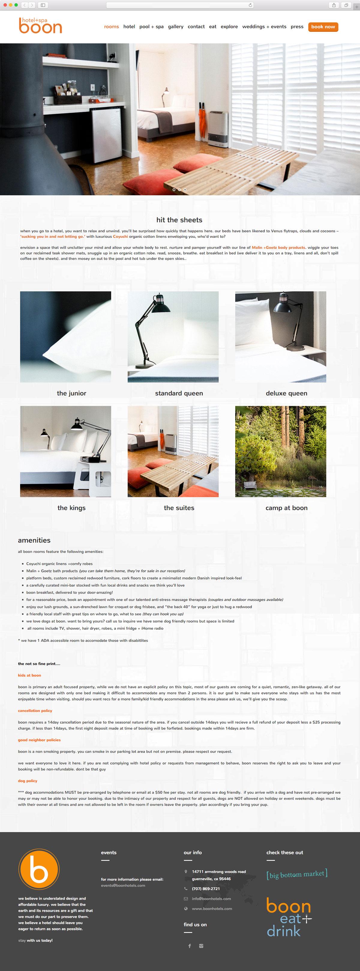 adept_website_boonhotels_rooms