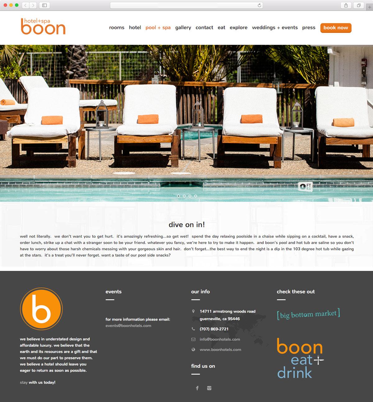adept_website_boonhotels_spa