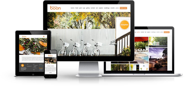 adept_website_responsive_mockup_boonhotels