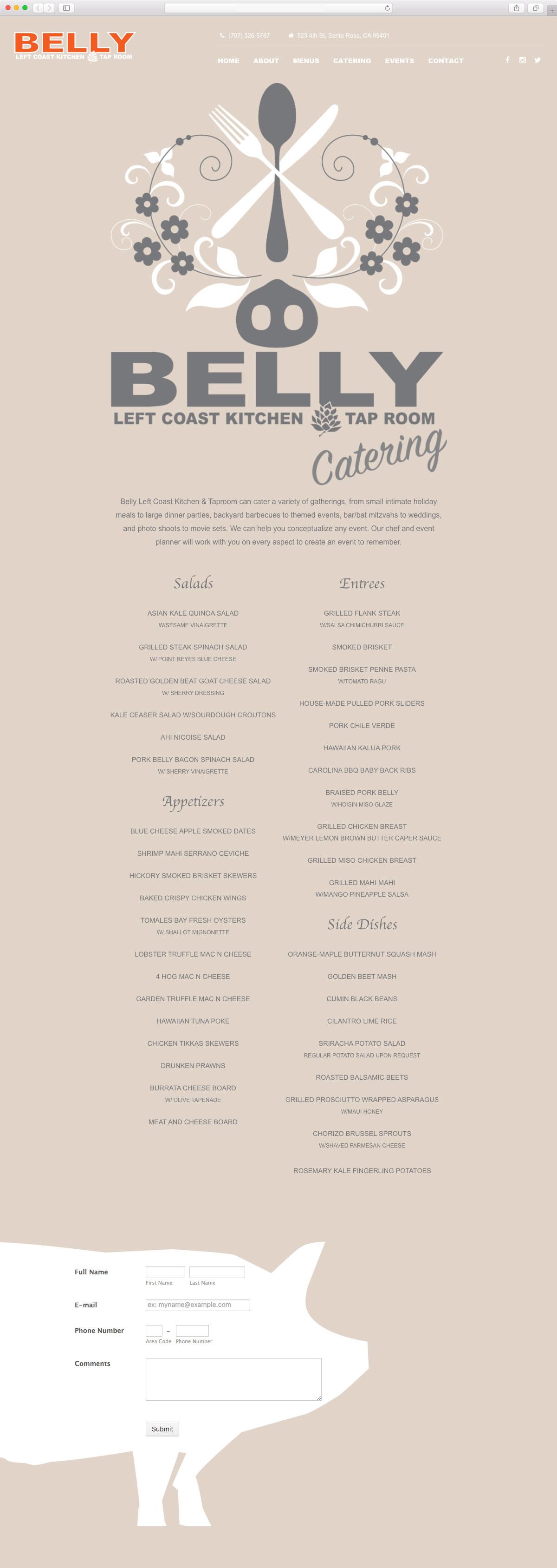 adept_website_mockup_bellyleftcoastkitchen_catering