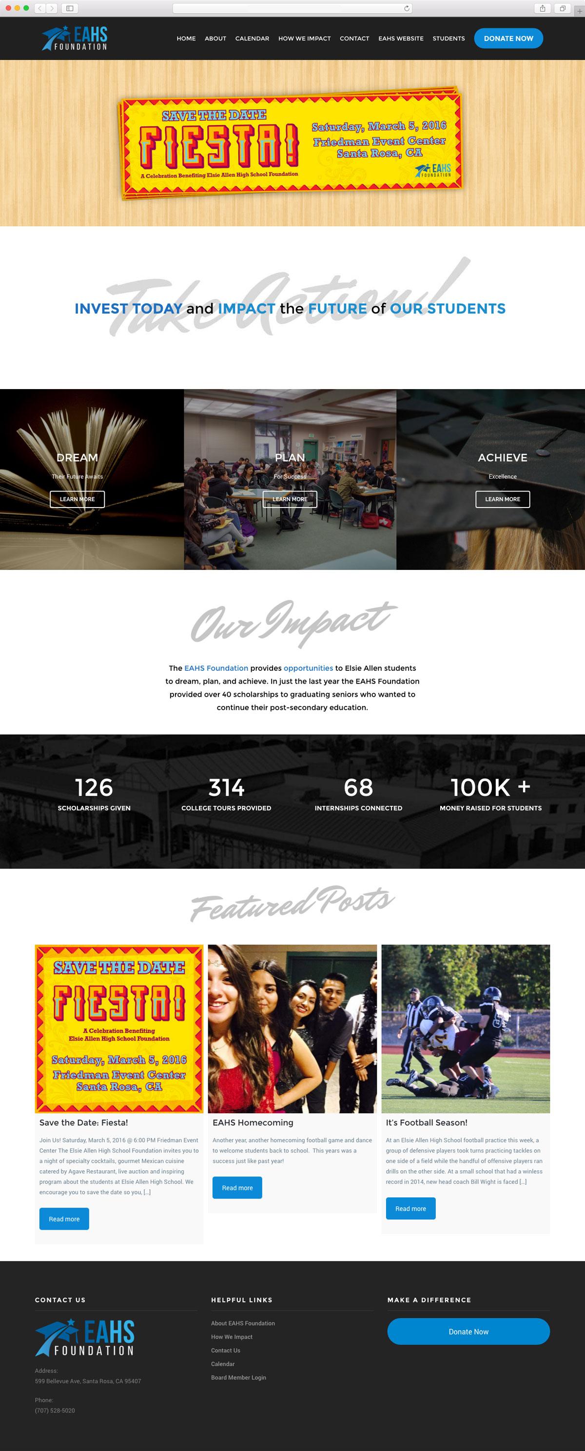 adept_website_mockup_eahsfoundation_home