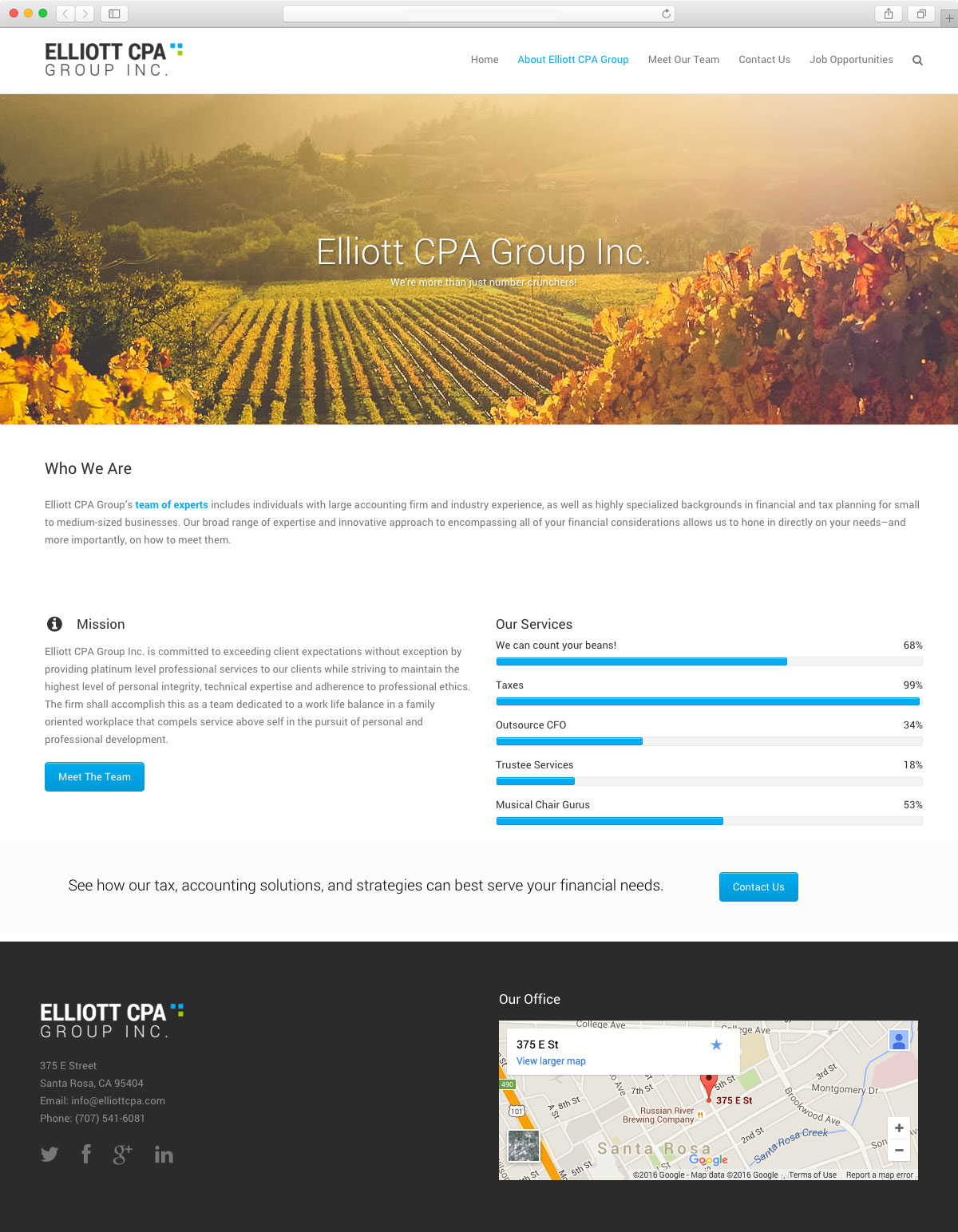 adept_website_mockup_elliottcpa_about