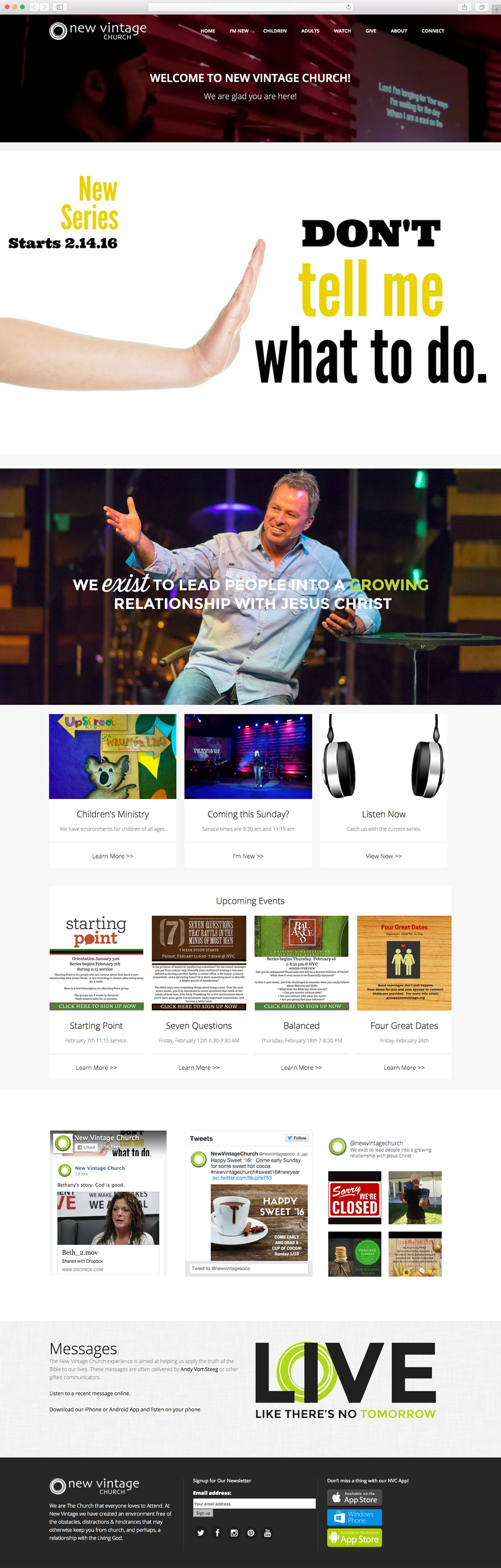 adept_website_mockup_newvintagechurch_homepage