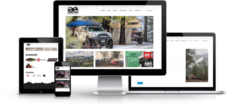 adept_website_responsive_mockup_alteregoadventure