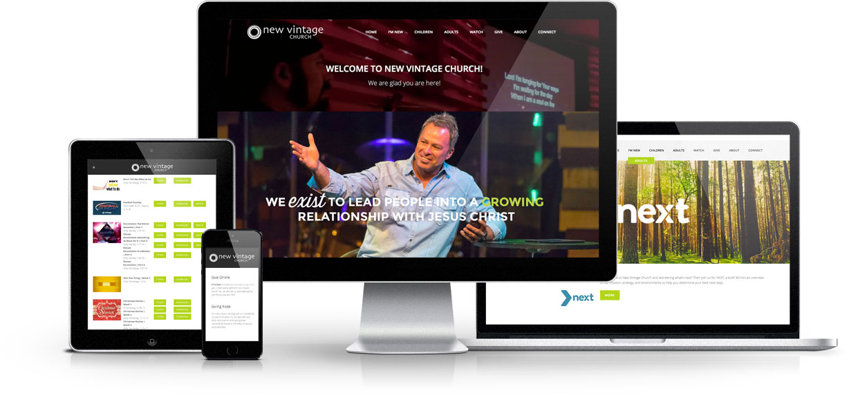 adept_website_responsive_mockup_newvintage_church