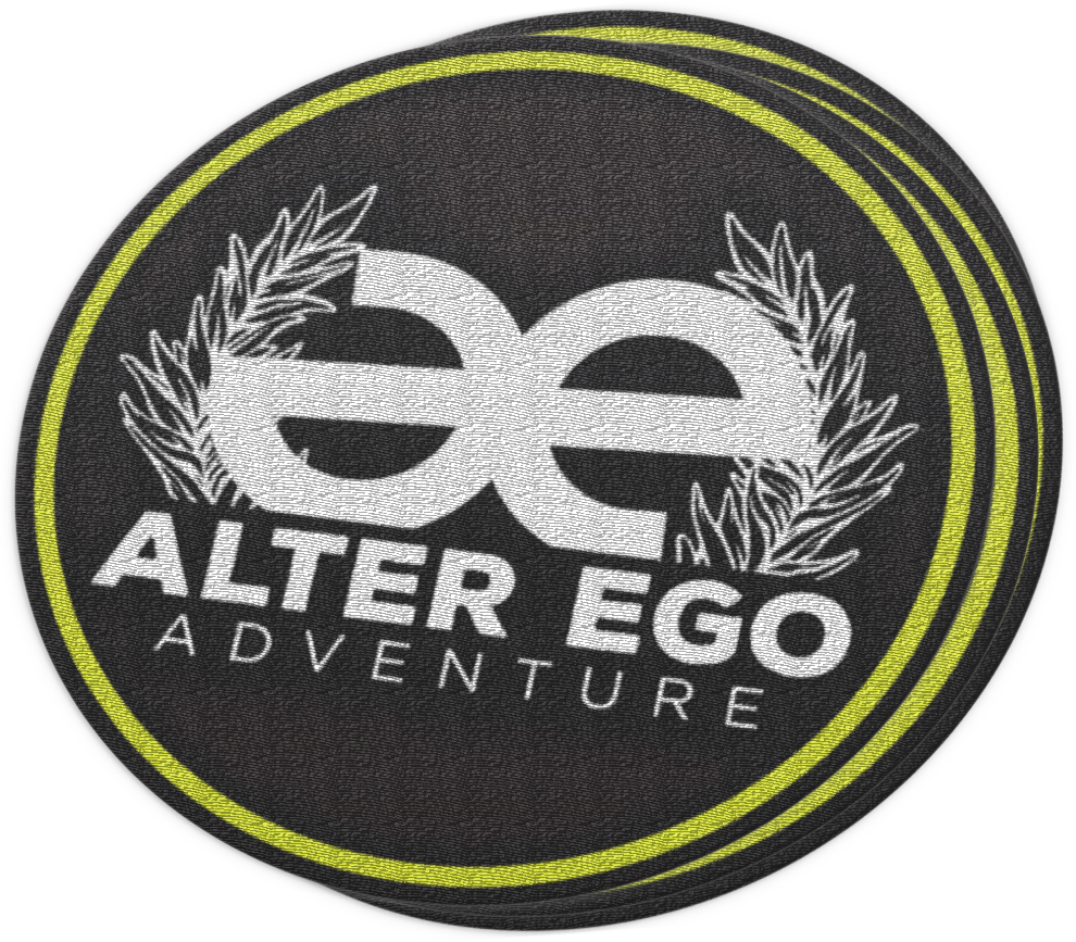 alter_ego_patches