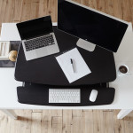 standing-desk-pro-36_main-2